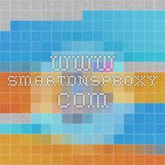 www.smartdnsproxy.com
