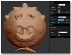 SculptGL is a small sculpting application powered by JavaScript and webGL. Sculpter, App, Educational Games Online, Face Book, School Projects, Computer Tips, Software, Tips And Tricks, Apps