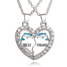 informazioni per 7612e 9d405 55 fantastiche immagini su Migliori amiche | Migliori amici ...