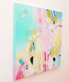 Original art on canvas from carolynne coulson, contemporary abstract paintings and artist's books Painting Prints, Abstract Paintings, Art Prints, Collage, Contemporary Abstract Art, Original Art, Art Images, Illustration Art, Books