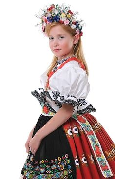 MV Studio - Kroje které se nosí European Costumes, Europe Fashion, Folk Costume, Beautiful Patterns, People Around The World, Czech Republic, Traditional Dresses, Baby Dress, American Girl