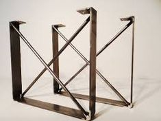 Image result for industrial table base for sale