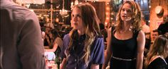 """VIDEO: """"Moms' Night Out"""" trailer, shot in part at the Red Cat Coffee House, scheduled for release May 9, 2014"""