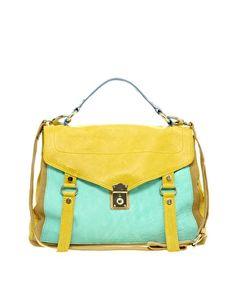 271 best b a g s images leather totes satchel handbags bags rh pinterest com
