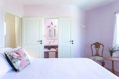 Holiday Villas in Greece Windmill, Luxury, Santorini, Villas, Green, Bedrooms, Romance, Interiors, Boutique