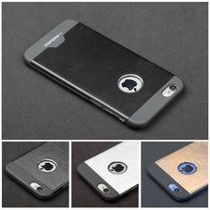 IPhone 6 Metal Case IPhone 6Plus Motomo Aluminum Case Samsung Galaxy S4S5S6 Note 3/4 Plus Aluminum Bumper Case 2in1 Aluminum + PC Cover Case Online with $1.39/Piece on Angimi's Store | DHgate.com