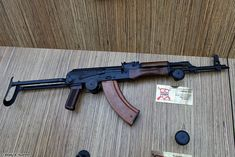 Kalashnikov y Variantes. Ak 12, Photo Report, Artwork Pictures, Moscow, Weapons, Hunting, Survival, Arms, Military