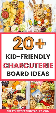Charcuterie Recipes, Charcuterie Platter, Charcuterie And Cheese Board, Cheese Boards, Healthy Meals For Kids, Kids Meals, Healthy Snacks, Yummy Appetizers, Appetizer Recipes