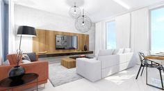 Dobryinterier.sk Divider, Furniture, Home Decor, Decoration Home, Room Decor, Home Furnishings, Home Interior Design, Room Screen, Home Decoration