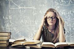 O que aprovados em concursos de grande remuneração estudam que não se ensina nos cursinhos