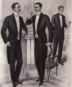 Dress code: Frac, cravatta bianca. http://www.ilblogdelmarchese.com/il-dress-code-cravatta-bianca-il-frac/   #ilblogdelmarchese   #menstyle   #menoutfits   #style   #styleblogger