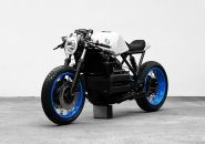 impuls-bmw-k101-fabian-gatermann-matthias-edlinger-designboom-gallery12