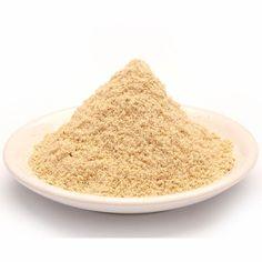 Harina de Amaranto Tienda Oeste. La Harina de Amaranto se obtiene a partir de la molienda de la semilla de amaranto, una de las plantas más nutritivas del mundo, es una de las fuentes más importante de proteínas,