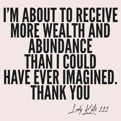 Law of attraction is easy, let us show you how. Let us teach you how to become truly happy and free by understanding how law of attraction really works. Wealth Affirmations, Law Of Attraction Affirmations, Law Of Attraction Quotes, Positive Affirmations, Positive Quotes, Healing Affirmations, Quotes To Live By, Me Quotes, Manifesting Money