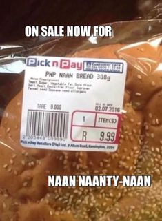 Funny Pictures Thread - No 7 Thing 1, Naan, Funny Pictures, Humor, Board, Fanny Pics, Funny Pics, Humour, Funny Photos