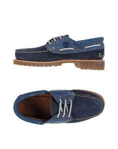 2de1c5290af2 A(z) 97 legnépszerűbb kép a(z) Shoe tábláról | Casual Shoes, Man ...
