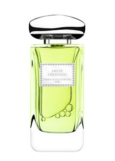Fruit Défendu by Terry de Gunzburg is a Floral Fruity fragrance for women. Fruit Défendu was launched in The nose behind this fragrance is Michel . Perfume And Cologne, Perfume Bottles, Pink Perfume, Fruit Défendu, Beauty Lookbook, Top Perfumes, Perfume Collection, Fragrance Parfum, Beauty Room