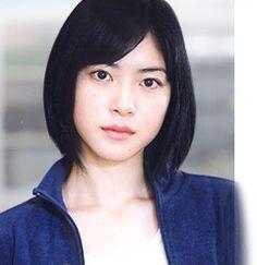 Shim eun kyung ueno juri dating