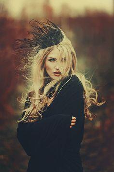 wicked beauty