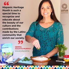 Ramen Noodle Bowl, Hispanic Heritage Month, Tasty, Yummy Food, Jasmine Rice, Spanish Classroom, Rice Bowls, Special Recipes, Meatless Monday