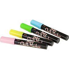 Bistro Chalk Markers