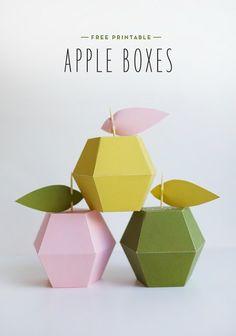 imprimibles-cajas
