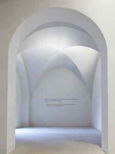 museum luthers sterbehaus - eisleben - von m - 2013 - photo zooey braun