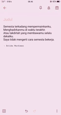 Quotes Rindu, Drama Quotes, Message Quotes, Reminder Quotes, Tumblr Quotes, Text Quotes, People Quotes, Words Quotes, Cute Inspirational Quotes