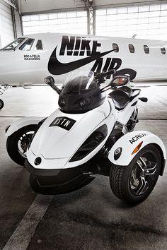 10 Best Nike images | Nike, Nike air max for women, Nike air