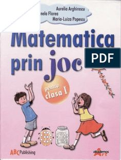 Carte Educativa Pentru Prescolari Activitati Matematice 5 7 Ani Family Guy, Activities