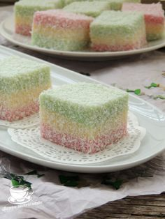 Baby Food Recipes, Dessert Recipes, Pavlova, Ricotta, Vanilla Cake, Cheesecake, Food And Drink, Sweets, Sugar