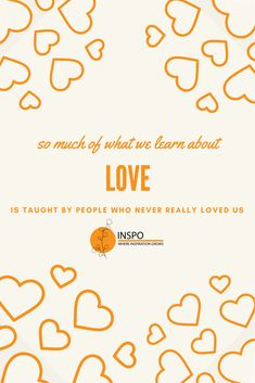 What does love mean to you? #love #loveeveryone