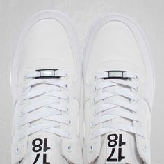 factory price 1e5f1 9017d Dover Street Market x Nike Air Force 1 Low – White