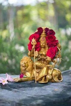 Shiva Parvati Images, Durga Images, Maa Kali Images, Lakshmi Images, Lord Durga, Durga Maa, Lord Vishnu, Lord Ganesha, Shiva Linga
