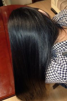 Indian Long Hair Braid, Braids For Long Hair, Nose Makeup, Braided Hairstyles, Long Hair Styles, Beauty, Beautiful, Hairstyle, Long Hairstyle