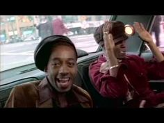 Camp Lo - Luchini aka This Is It | DOPE HIP HOP MUSIC