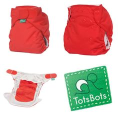 Tots Bots EasyFit Nappy - Red www.darlingsdownunder.com.au/main.php?mod=Shop=Index=295= Cloth Nappies, Trunks, Swimming, Fitness, Clothes, Shopping, Fashion, Drift Wood, Swim