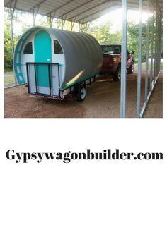 Gypsy wagons, vardos, caravans, work from home, ebay store, etsy shop,