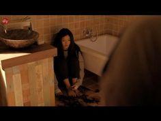 Видео ОСТ Разъяренная мать (Angry mom) ALi - Crying Crying Crying (русские субтитры) Crying