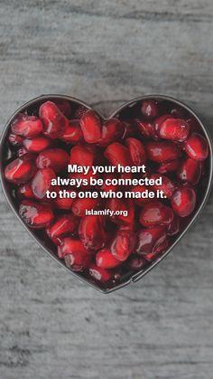 Love you dear Allah. Islamic Quotes On Marriage, Best Islamic Quotes, Islamic Inspirational Quotes, Muslim Quotes, Religious Quotes, Oh Allah, Allah Love, Allah Islam, Islam Quran