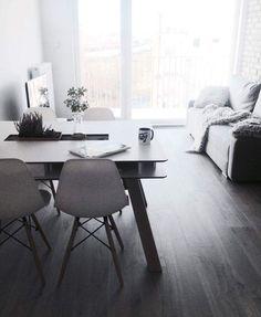 #interior #scandinavian #polska #gdansk #whiteapartment #livingroom