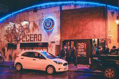 #CervezaArtesanal #CraftBeer #Patagonia #Argentina Happy Hour, Craft Beer, Patagonia, Bar, Design, Argentina, Home Brewing