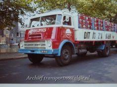 Amstelbier  truck