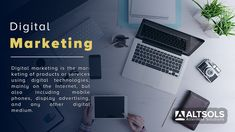 A Software Development Company - Custom Software Development Online Marketing Services, The Marketing, Seo Services, Internet Marketing, Digital Marketing, Mobile Phones, Mobile App, Display Advertising, Digital Technology