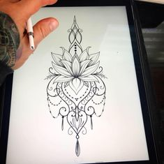 Cherry Tattoos - The Reasons Why Men and Women Choose Cherry Tattoo Designs Revealed! Back Tattoos, Body Art Tattoos, Cool Tattoos, Tatoos, Future Tattoos, Piercing Tattoo, Arm Tattoo, Piercings, Tattoo Ink