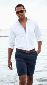 06ce8ace731 Οι 240 καλύτερες εικόνες του πίνακα Ανδρική Μόδα - Men's Fashion ...