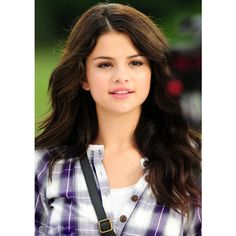 Magazine Hours ❤ liked on Polyvore featuring selena gomez