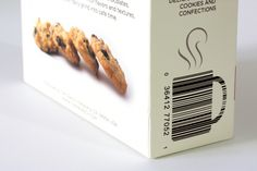 cookies packaging fun - Buscar con Google