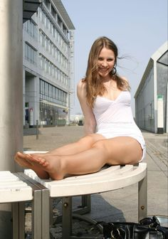 Focus Your Russian Woman 32