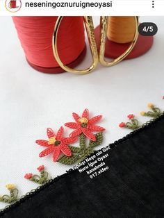 Cuff Bracelets, Jewelry, Fashion, Moda, Jewlery, Jewerly, Fashion Styles, Schmuck, Jewels